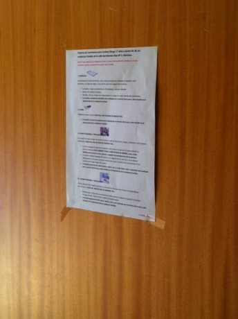 Lista de deberes|| mtransparentes
