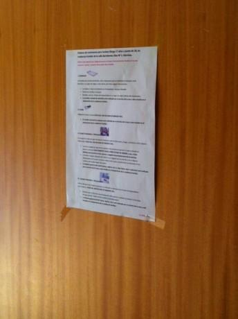 Lista de deberes   mtransparentes